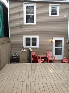 House in St John's NL for Sale by Owner St. John's Newfoundland image 2