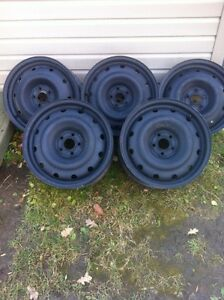 Low price Winter Tires / Rims / Mags (514) 991-3317 James