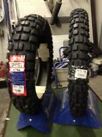 Kenda Big Block KLR/DR/F 650gs