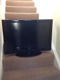 iKASU 32 inch wide screen LCD TV