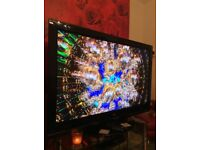 65 inch LG led tv