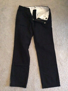 BUBBA - New OLD NAVY classic loose pants