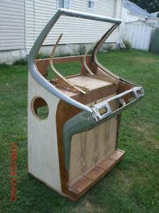 jukebox juke box pour la junk demandé paie de 200$@1000$