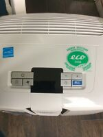DeLonghi Dehumidifier (Brand New) retails $479 + tax