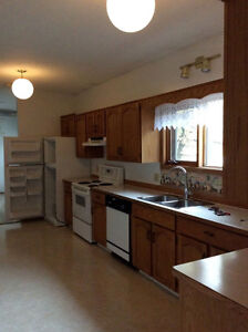 RENTED Large Spacious and Bright Adult Building Moose Jaw Regina Area image 10