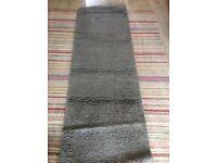 Used carpet runner