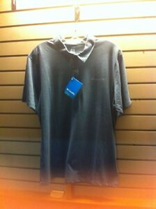 Emmshop: NEW, TAGS ON men's medium short sleeved shirts Peterborough Peterborough Area image 4