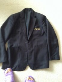 Ferndown upper school boys blazer