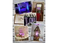 Mobile Disco & Magic Mirror Photo Booth Packages