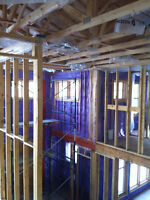 4 Reasons to Upgrade your Basement Insulation to Spray Foam