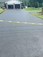 Pavement Pros, Your Local Asphalt Experts