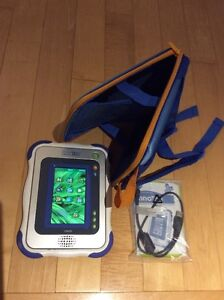 VTech InnoTab with Backpack Kitchener / Waterloo Kitchener Area image 1