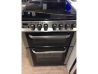 Servis DC60SS Electric Cooker