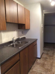 $825 FREE RENT - QUIET LOW TRAFFIC AREA - CLOSE TO EVERYTHING
