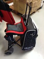 Torneo sport bag Fonthill Restore St. Catharines Ontario Preview