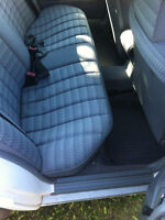 1993 Mercedes-Benz 190-Series *** $1100 what a steal !!!!***