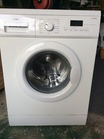 6KG Logik washing Machine
