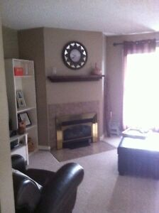 Two Bedroom Two Bathroom Condo for Lease
