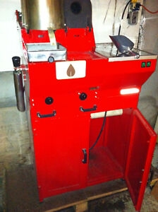 Commercial coffee roaster Cornwall Ontario image 3