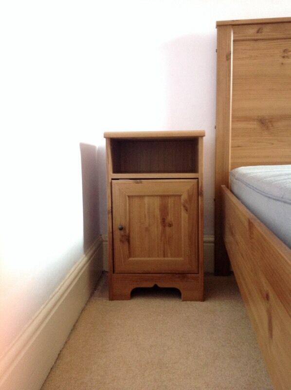 Double Bed For Sale Bristol