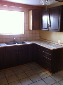 2 Bed in Verona, Heat & hot water included .Tv & Internet option