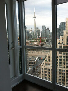 toronto 2 bedroom for rent apartments condos for sale or rent