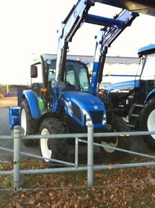 new holland t 4.75 2015