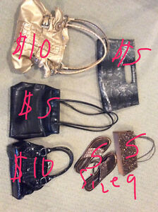 Purses for sale