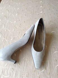 Roland Cartier shoes size 7
