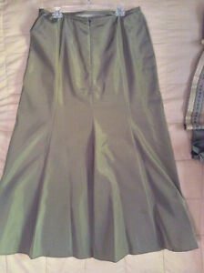 Elegant 3 pc Mother of the Bride/Groom Outfit Kitchener / Waterloo Kitchener Area image 5