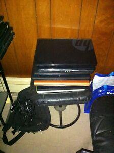 Laptops for sale, refurbished  ( hardware warrantee ) Cambridge Kitchener Area image 3