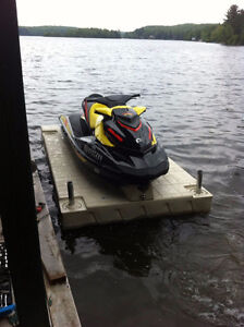 Drive On PWC Port/Seadoo Ramp SALE