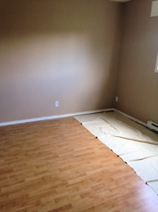 Four Bedroom house for rent $1350 available July 1st