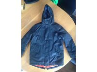 Next boys coat