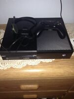 Xbox one swap and trade for ps4