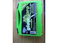 Glow in the Dark Tent Pegs
