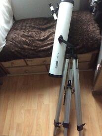 Telescope 700x76 zennox