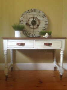 One Of A Kind- furniture/home decor