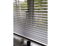 Blinds, free to a charity