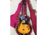 Gibson ES135