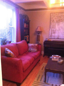 Stunning furnished executive heritage home centrally located St. John's Newfoundland image 7