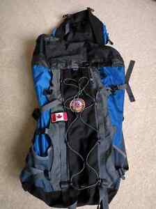 See Europe with this backpack! Kitchener / Waterloo Kitchener Area image 1