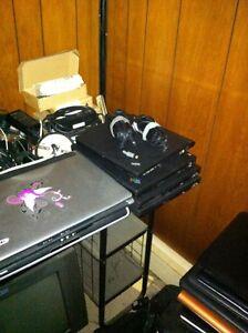 Laptops for sale, refurbished  ( hardware warrantee ) Cambridge Kitchener Area image 2