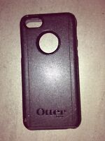 Otter box for I phone 5 and 5s