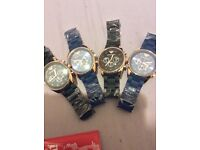 Emporio Armani watches Luxury, Men's Gifts, Christmas Present