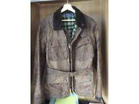 New Ralph Lauren Jacket