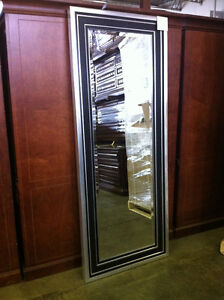 LARGE MIRRORS -EXCLUSIF-