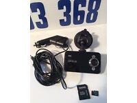 Car CCTV Video Camera Dash Cam £5