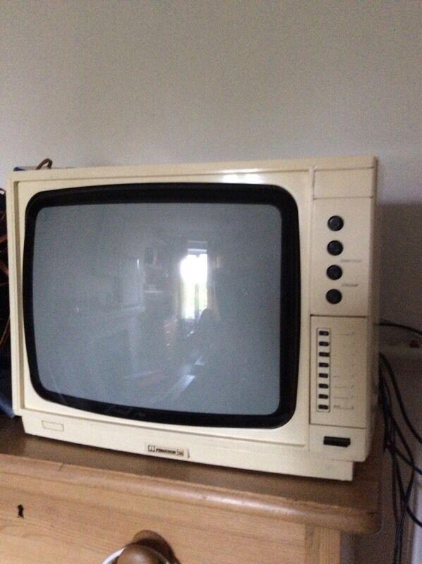 panasonic plasma tv how to change color