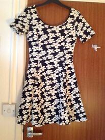 CLOTHES SALE! 2